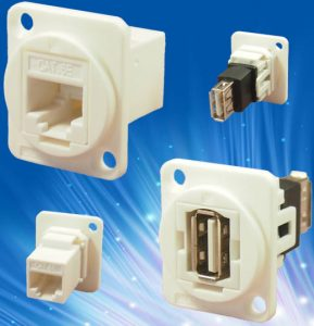 Cliff-white-FeedThrough-connectors