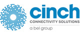 AIM-Cambridge / Cinch Connectivity Solutions
