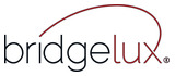 Bridgelux, Inc.