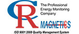 CR Magnetics, Inc.