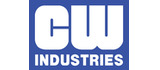 CW Industries