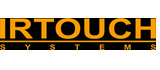 IRTOUCH Systems Co., Ltd.